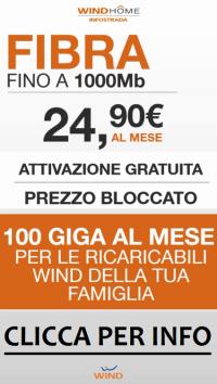 Wind Ferrara