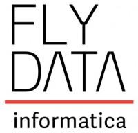 Fly Data