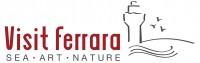 Visit Ferrara