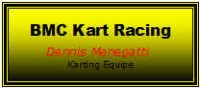 BMC Karting Team