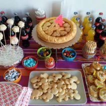 buffet-compleanno7