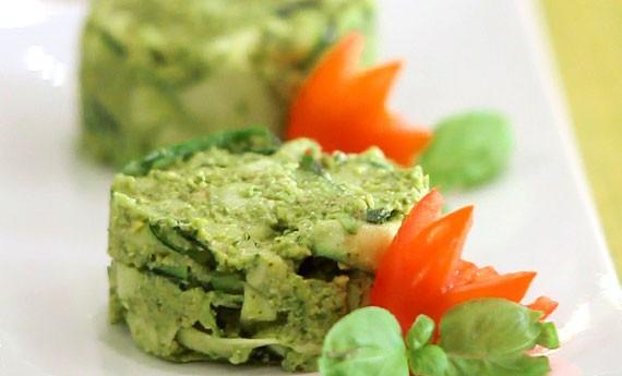 Corso di cucina vegana elettrocasa