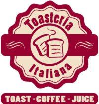 Toasteria Italiana